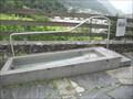 Image for Kneipp Pool for Legs - Sargans, Switzerland