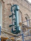 Image for Palm Grill Cafe - Atlanta, Illinois