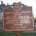 Image for John Stark Edwards House