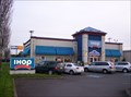 Image for SE Lancaster IHOP - Salem, Oregon