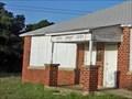 Image for Duffau School - Duffau, TX