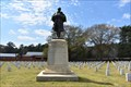 Image for Minnesota Memorial - Andersonville, Ga.