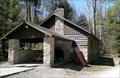 Image for Cabin #23 - Kooser State Park Family Cabin District - Somerset, Pennsylvania
