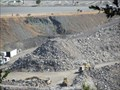 Image for Stevens Creek Quarry - Cupertino, CA