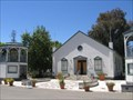 Image for Portuguese Heritage Museum - San Jose, CA