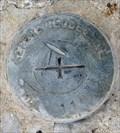 Image for HUL118