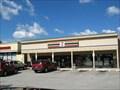 Image for 7-Eleven - Roosevelt Rd - Glen Ellyn