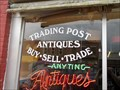 Image for Trading Post Antiques - Ottawa, Ks.