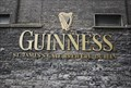 Image for The Guinness Brewery - Dublin Ireland