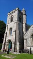 Image for Bell Tower - St Peter - Swallowcliffe, Wiltshire