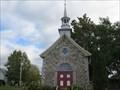 Image for Chapelle de procession de Saint-Louis - Lotbinière, Québec