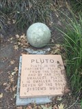 Image for Pluto - Ladera Ranch, CA