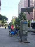 Image for Cooper Square / Astor Pl - New York, NY