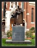 Image for Saint Camillus de Lellis (San Camillo de Lellis) - Milano, Italy
