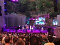 Image for John Anson Ford Amphitheatre - Los Angeles, CA
