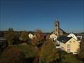 Image for St. Martin (Hillesheim), RLP / Germany