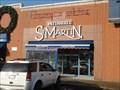 Image for Pâtisserie St-Martin - boulevard Saint-Martin Est, Laval, Québec