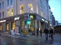 Image for McDonalds - Flensburg - Schleswig-Holstein - Germay