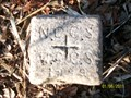 Image for Meridian Marker - Rockingham County, NC