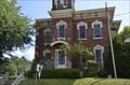 Image for Alliance YWCA - Alliance, Ohio