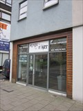 Image for State of Art, St Helens Road, Swansea, Glamorgan, Wales, UK
