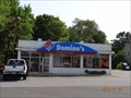 Image for Domino's Pizza-202 N.Detroit St.,Warsaw,IN