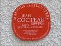 Image for Jean Cocteau, Milly la Forêt, Essonne, France