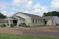 Image for Sand Flat Baptist Church - Grand Saline, TX