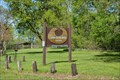 Image for Copper Culture State Park - Oconto WI