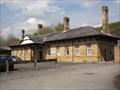 Image for Former Bakewell Station - Bakewell, UK