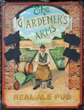 Image for The Gardener's Arms - Cliffe High Street, Lewes, UK