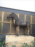 Image for Wooden Horse - Irvine, CA