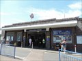 Image for Hornchurch Underground Station - Station Lane, Hornchurch, London, UK