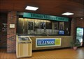 Image for Illinois Welcome Center