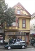 Image for Noe Valley Bakery - San Francisco, CA