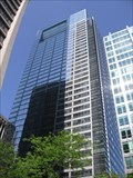 Image for One South Dearborn - Chicago, Illinois