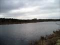 Image for Cedar Creek Lake - Berkeley and Lacey Twp., NJ