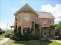 Image for Bryner, Albert and Mariah, House - Price, Utah