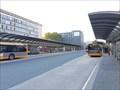 Image for Busbahnhof Koblenz, Rhineland-Palatinate, Germany