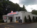 Image for Parkside Diner, Irondequoit, NY