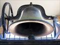 Image for First Baptist Church Bell - Hempstead, TX