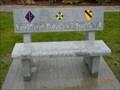 Image for Vietnam War Memorial, Veterans Memorial Park, Vinton, IA., USA,
