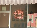 Image for Scoops Ice Cream - Clinton, Mo.