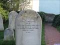 Image for Henry Arthur Dartnell - St Anne's Churchyard, Lewes, UK