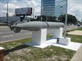 Image for American Legion Torpedo - Tampa, FL