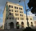 Image for Binghamton Savings Bank - Court Street Historic District -  Binghamton, NY