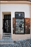 Image for Body Piercing & Tattoo Studio (Kadan - West Bohemia)