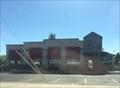 Image for Applebees - Baseline Rd. - Mesa, AZ
