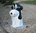 Image for Dog Hydrant - Montevideo - San Ramon, CA