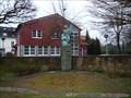 Image for Kriegerdenkmal Huckarde - Dortmund, Germany